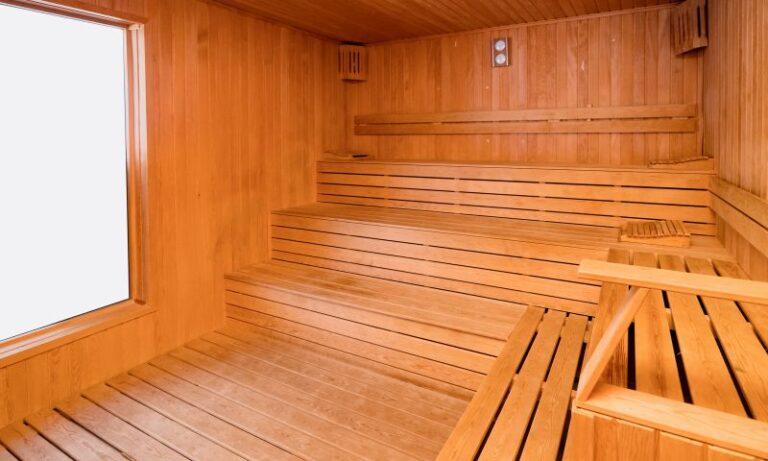 igarape-piscinas-sauna-800x480-1