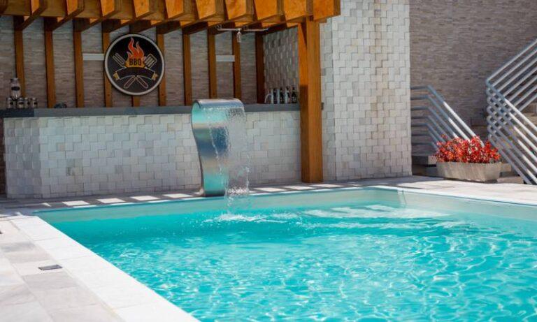 igarape-piscinas-vinil-1