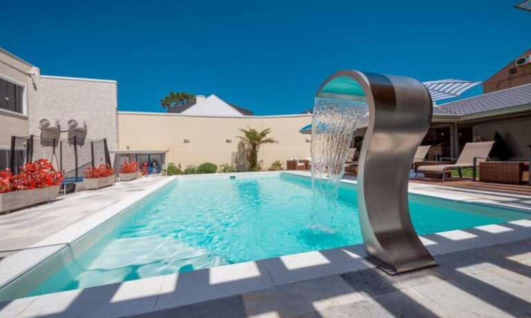 igarape-piscinas-vinil-2
