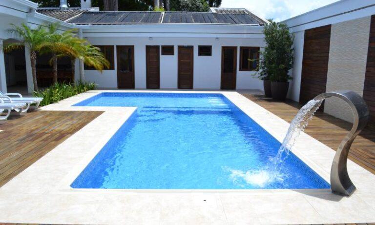 igarape-piscinas-vinil-4