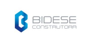 logomarca-bidese-construtora-cliente-igarape-piscinas-400