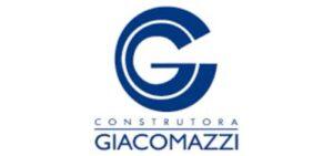 logomarca-construtora-giacomazzi-cliente-igarape-piscinas-400