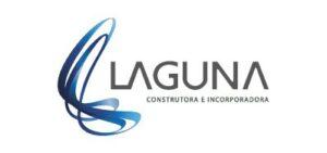 logomarca-construtora-laguna-cliente-igarape-piscinas-400