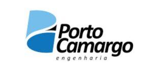 logomarca-engenharia-porto-camargo-cliente-igarape-piscinas-400