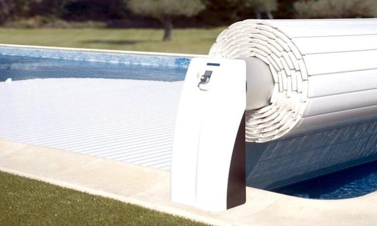 igarape-piscinas-seguranca-800x480-1