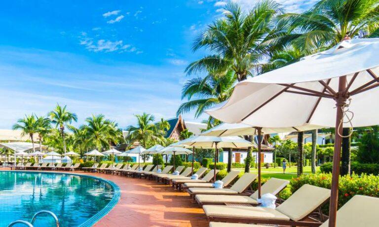 igarape-piscinas-móveis e acessórios-800x480-2