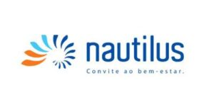 logomarca-bidese-nautilus-parceiro-igarape-piscinas-400