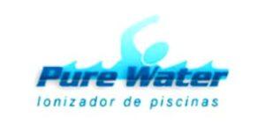 logomarca-bidese-pure-water-parceiro-igarape-piscinas-400