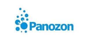 logomarca-panozon-parceiro-igarape-piscinas-400