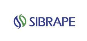 logomarca-sibrape-fluida-parceiro-igarape-piscinas-400