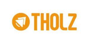 logomarca-tholz-parceiro-igarape-piscinas-400