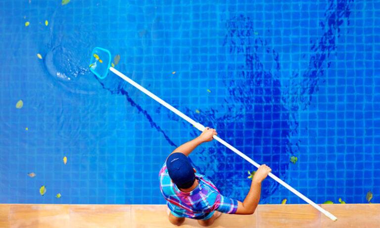 igarape-piscinas-acessorios-limpeza-1