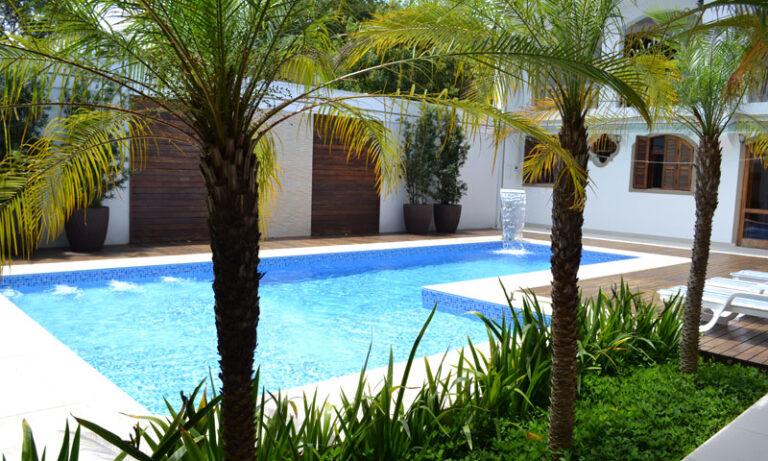 igarape-piscinas-em-concreto-piscinas-em-alvenaria-estrutural