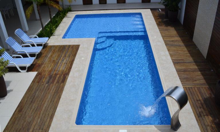 igarape-piscinas-alvenaria-vinil-5