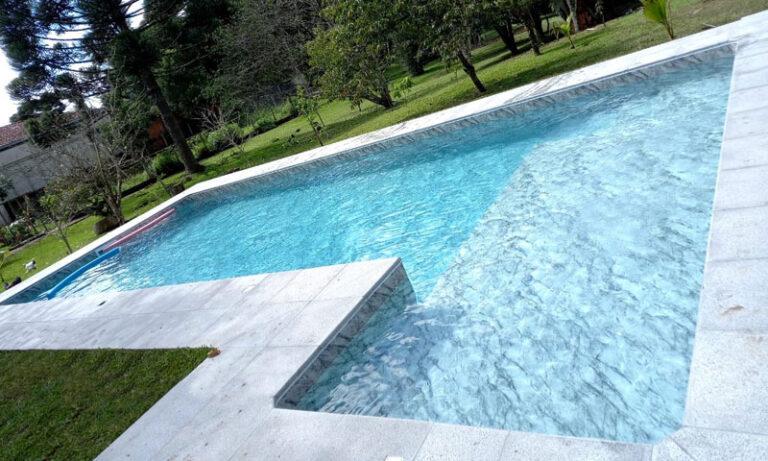 igarape-piscinas-alvenaria-vinil-6