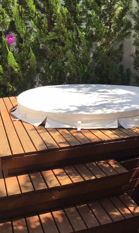 igarape-piscinas-capas-de-protecao-para-piscina-2