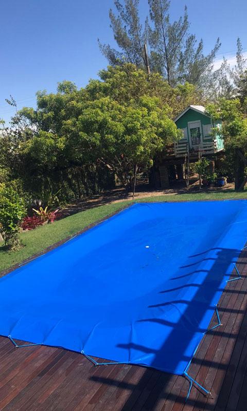 igarape-piscinas-capas-de-protecao-para-piscina-3