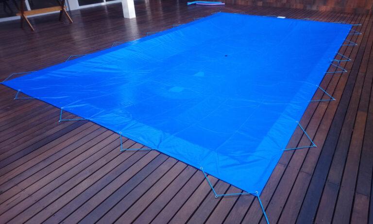 igarape-piscinas-capas-de-protecao-para-piscina-4