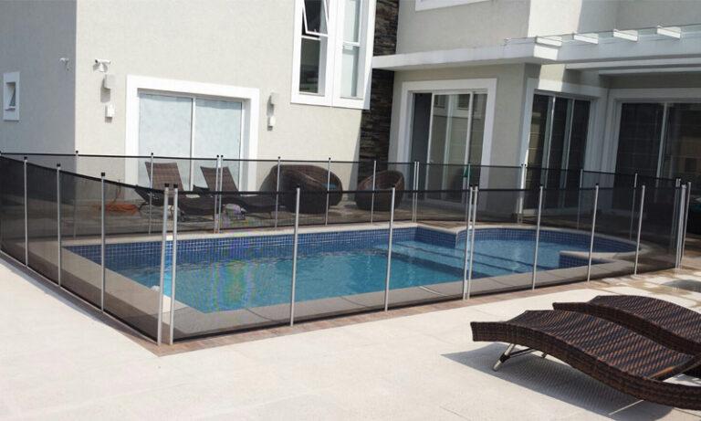 igarape-piscinas-cercas-de-protecao-2