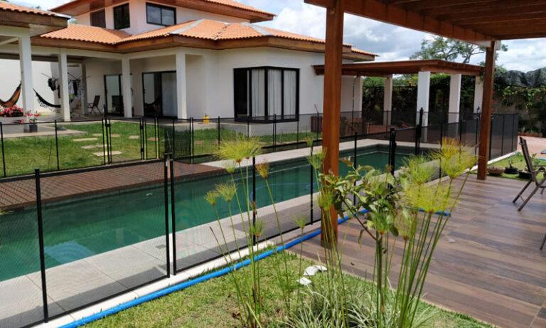 igarape-piscinas-cercas-de-protecao-4