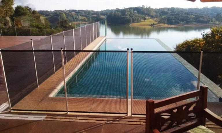 igarape-piscinas-cercas-de-protecao-5