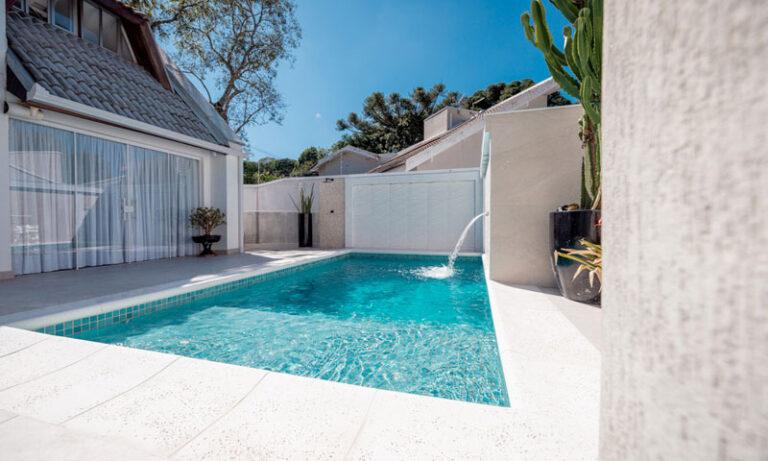 igarape-piscinas-concreto-pastilha-2