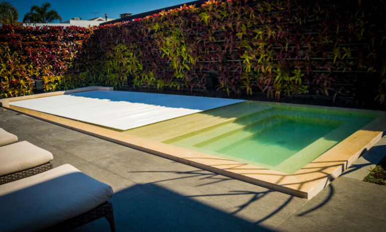 igarape-piscinas-concreto-pastilha-4