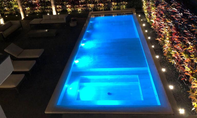 igarape-piscinas-concreto-pastilha-7