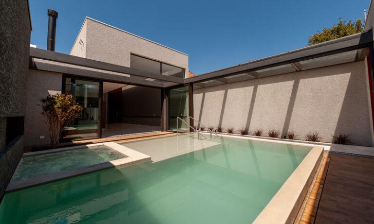 igarape-piscinas-concreto-pastilha-8