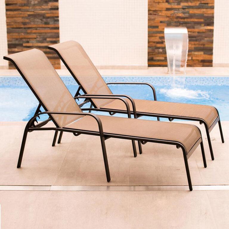 igarape-piscinas-moveis-acessorios-mestra-linha-sol-4