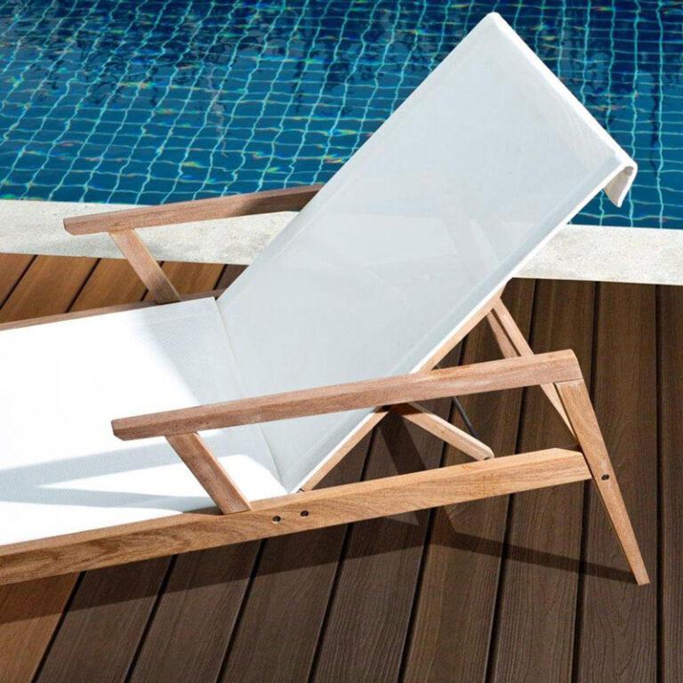 igarape-piscinas-moveis-acessorios-mestra-linha-sol-7