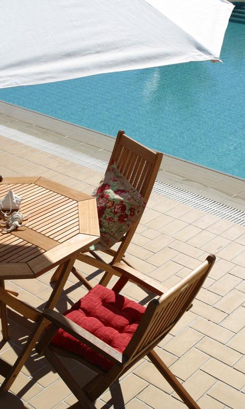 igarape-piscinas-moveis-acessorios-mestra-linha-sol-9