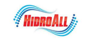 igarape-piscinas-parceiro-hidroall