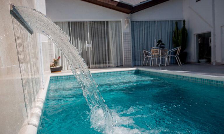 igarape-piscinas-peças-de-reposicao-cascatas-1