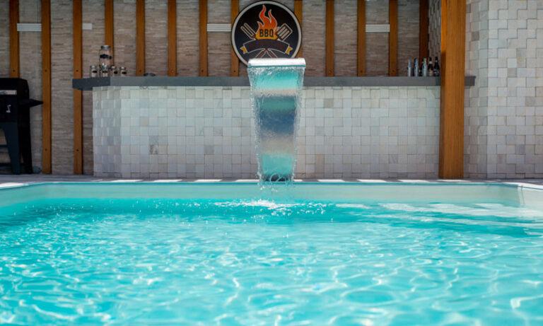 igarape-piscinas-peças-de-reposicao-cascatas-2