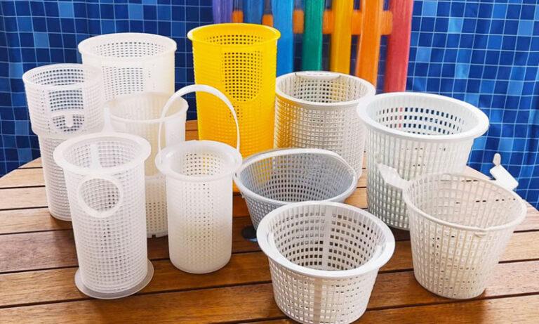 igarape-piscinas-peças-de-reposicao-cestos-2