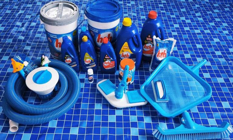 igarape-piscinas-produtos-quimicos-HTH2