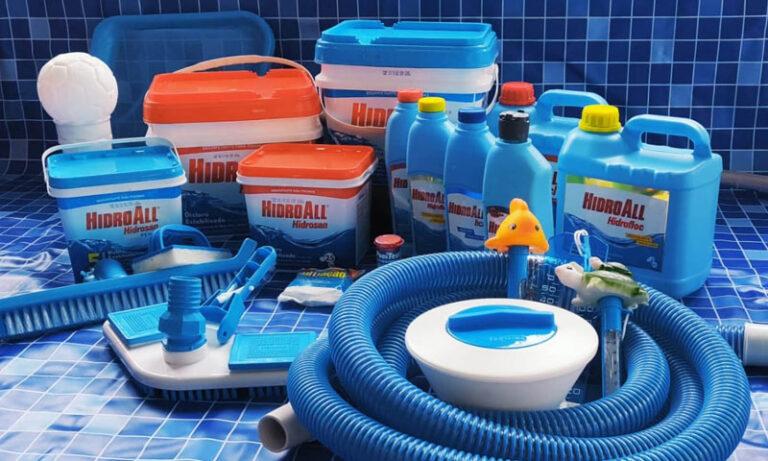 igarape-piscinas-produtos-quimicos-Hidroall