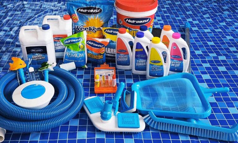 igarape-piscinas-produtos-quimicos-Hidroazul