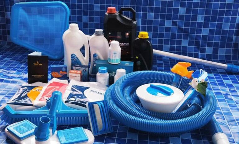igarape-piscinas-produtos-quimicos-Maresias