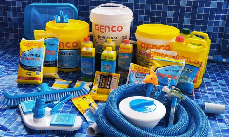 igarape-piscinas-produtos-quimicos-genco