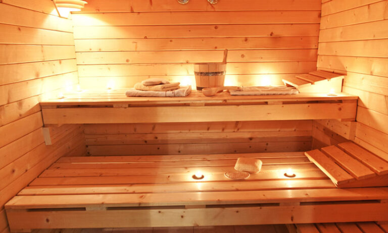 igarape-piscinas-sauna-seca-1