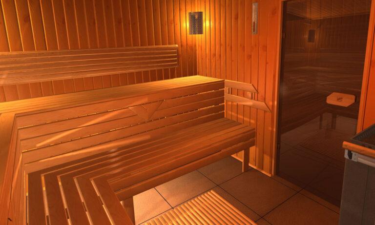 igarape-piscinas-sauna-seca-2