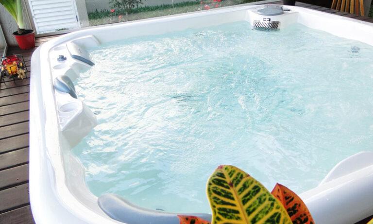 igarape-piscinas-spas-1